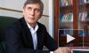 На адвоката Хасавова завели уголовное дело