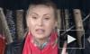 """""""Дом 2"""", новости и слухи: молодая мама Элина Камирен пошла в разнос, Руднев опять унизил Либерж, Кузин в новом образе"""