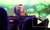 Отцы электронной музыки The Crystal Method раскачали молодежь Петербурга