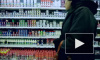 Мантуров заявил, что магазины несут огромные издержки из-за ажиотажа на продукты