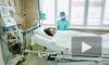 """Массовое отравление в """"Прибалтийской"""": госпитализировали трех постояльцев"""