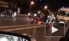 В Краснодаре на пешеходном переходе насмерть сбили мужчину