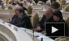 Евгений Плющенко досидит в депутатском кресле до новых выборов
