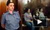 На суде над Pussy Riot журналистам запретили цитировать слова свидетелей