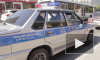 Любителей парковки на автобусных остановках жестоко наказали в Петербурге