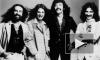 Отменен долгожданный концерт Black Sabbath в Петербурге
