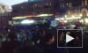 """С Московского вокзала и из ТРК """"Галерея"""" эвакуировали 24 тысячи человек"""