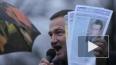 Черный пиар заставил кандидата от ЛДПР агитировать ...