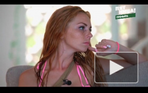 """""""Экс на пляже"""" 2 сезон, 6 выпуск: Ангелина выберет Демида, Таня откажет Ивану"""