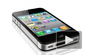 Старт продаж iPhone 4S. Подведём итоги