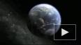Конец света в Петербурге может наступить 21 октября ...