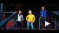Дочь Виталия Гогунского выпустила музыкальный клип
