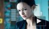 """""""Метод"""": 3, 4 серия ужасают детскими смертями, Паулине Андреевой для съемок пришлось освоить не женские навыки"""
