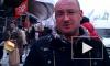 Резник: холуи превратили «Яблоко» в секту «свидетелей Явлинского»