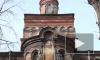 Забытые памятники Петербурга, о которых нужно знать