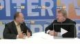 Русская политика - 22: Беседа с финским правозащитником ...