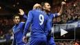 Лига чемпионов, Челси – Атлетико: прогноз, составы, ...