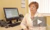 Аллерголог назвала нового потенциального переносчика коронавируса