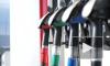 """Глава """"Лукойла"""" исключил понижение цен на бензин в России"""