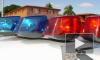 Сотрудник медсанчасти ГУВД сбил на пешеходном переходе девушку