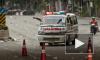 Общество отходит после ужасного ДТП в Таиланде с 25 погибшими