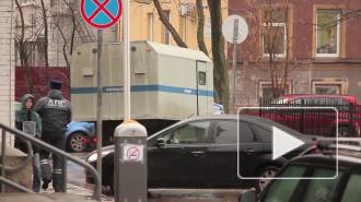 Фигурант дела о педофилии в петербургском детдоме обжаловал свой арест