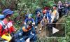 Индонезия сворачивает поиски в районе крушения SSJ-100