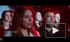В сети появился трейлер музыкальной драмы с Леди Гагой и Бредли Купером