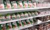 Три торговых сети Петербурга оштрафованы за сальмонеллу и кишечную палочку в продуктах