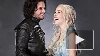 """Желающим смотреть онлайн 11 серию 4 сезона """"Игры престолов"""": ее не существует"""