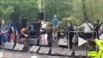На Youtube появился новый клип Сергея Шнурова и группы ...