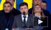 Зеленский произвел ключевые перестановки в армии Украины