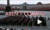 Американский телеканал запустил реалити-шоу «Русские  матрешки»
