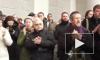 Вдова Бориса Стругацкого умерла в день освобождения Ходорковского