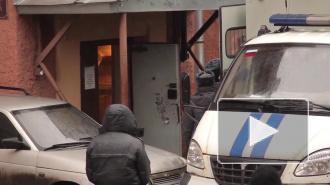 """Белорус знакомился с петербурженками """"ВКонтакте"""" под видом богача и крал у них телефоны при встрече"""