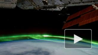 Роскосмос анонсировал четыре новые станции системы спутниковой связи