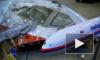 МИД России обвинил Нидерланды в давлении на суд по делу MH17