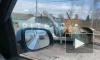 В ДТП на Петрозаводском шоссе погиб человек