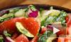 Ученые объяснили, как употребление салатов может довести до инсульта