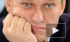 Собянин победил в первом туре, Навальный не признает поражения