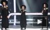 """Group-IB: """"В финале шоу """"Голос. Дети"""" использовалась накрутка голосов за Микеллу Абрамову"""""""