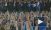Появилось трогательное видео, как в Исландии встречают национальную сборную по футболу