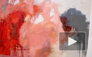 NO DRAMA BLOOD: выставка Натальи Спечинской