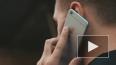 Apple займется беспилотными системама