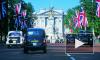 """""""В Петербург, сэ-э-р"""": реклама Северной столицы появится на лондонских кэбах"""