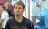 Константин Зырянов ждет от Фабио Капелло лучшего футбола