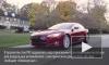 Правительство РФ расщедрилось на льготы для электромобилей
