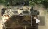 Киевские боевики ранили двух мирных жителей в ДНР