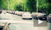 В Петербурге завхоз библиотеки лишился автомобиля стоимостью 3 млн 280 тысяч рублей