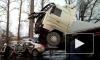 Смертельное ДТП произошло на Московском шоссе